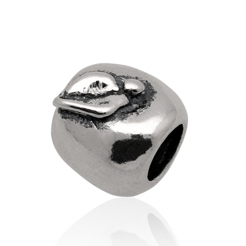 Modułowa ze srebra pr.925